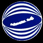 第3回世界湖沼会議 (Balaton '88)