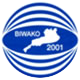 9th World Lake Conference (Biwako 2001)