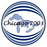 10th World Lake Conference (Chicago 2003)