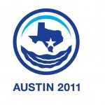 14th World Lake Conference (AUSTIN 2011)