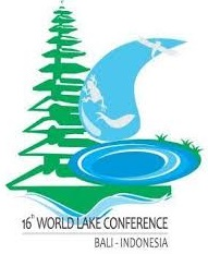 16th World Lake Conference : (Bali 2016)