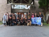 2019年度インドネシア湖沼水質保全研修を実施