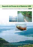 New Publishing for Lake Basin Conservation