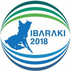 17th World Lake Conference: (Ibaraki 2018)