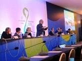 8th World Water Forum